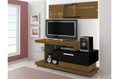 RACK VALDEMOV�IS PRATA - REF:060